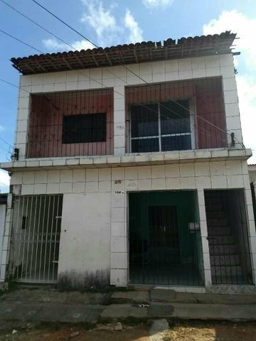 Casa no village 2