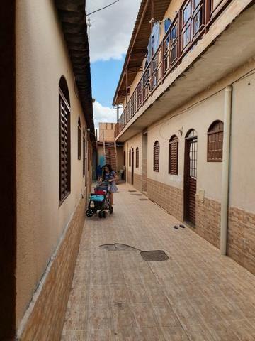 Imóvel com 06 residências na Ceilândia Norte-DF - Foto 3