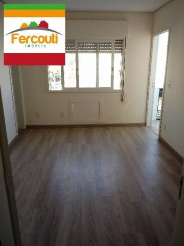 Apartamento duplex residencial à venda, vila rosa, novo hamburgo - ad0001. - Foto 18