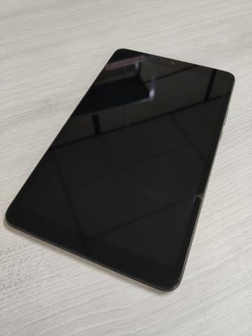 Xaiomi MI Pad 4 WiFi 64gb (troco em iphone)