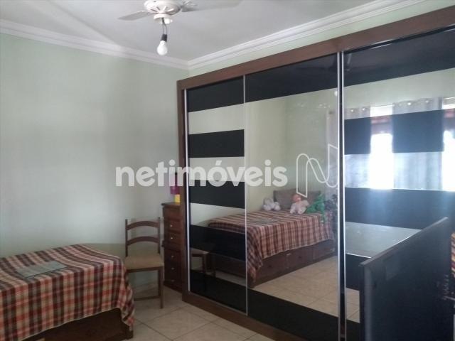Casa à venda com 5 dormitórios em Glória, Belo horizonte cod:746744 - Foto 4