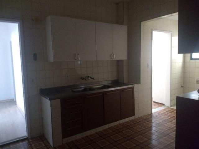 Apartamento na Praia da Costa, 3 quartos - Foto 9
