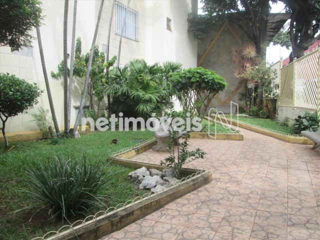 Apartamento à venda com 3 dormitórios em Carlos prates, Belo horizonte cod:746847 - Foto 16