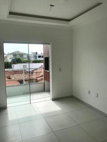 Apartamento à venda com 2 dormitórios cod:IMOB-902 - Foto 3