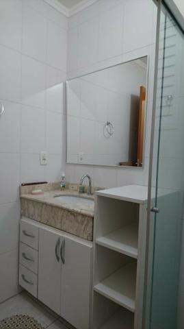 T-AP 210 apartamento entre mar e o centro - Foto 6