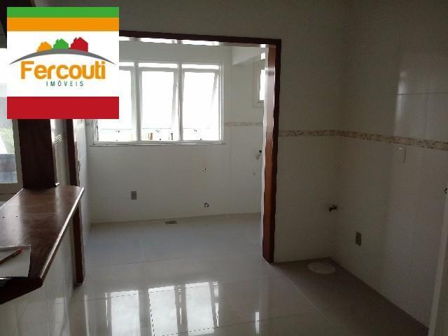 Apartamento duplex residencial à venda, vila rosa, novo hamburgo - ad0001. - Foto 9
