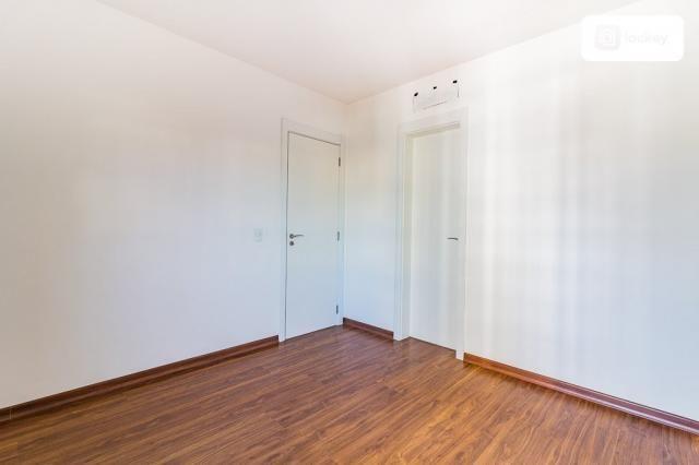 Apartamento com 200m² e 3 quartos - Foto 10