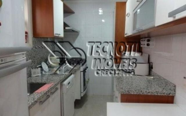 Casa de Condomínio - Linda e Aconchegante - Fácil Acesso as Rodovias - Foto 4