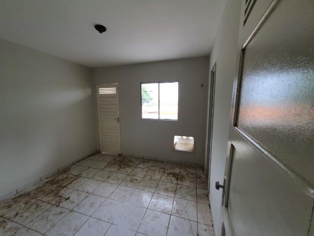 Apartamento de 01 quarto no Bairro Dom Jaime Câmara, Mossoró/RN - Foto 5