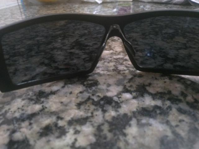 ab8039ba1 Óculos de sol Triton original Masculino - Bijouterias, relógios e ...
