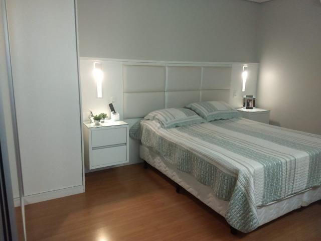Apartamento três quartos Buritis: - Foto 9