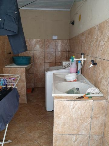 Imóvel com 06 residências na Ceilândia Norte-DF - Foto 4