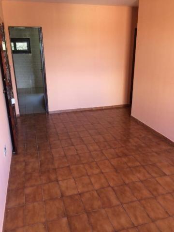 Damas - apto 73 m² 3 qtos, 3 wc´s, vaga coberta.(cód.515) - Foto 6