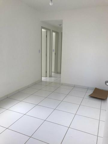 Apartamento 2/4 pra Aluguel (Apenas $600.00 ) - Foto 5