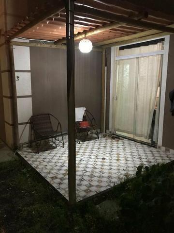 Apartamento Com Armarios pra VENDA - Foto 17