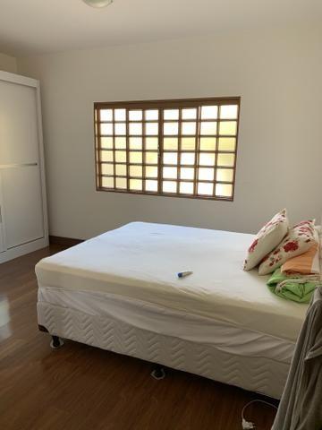 Linda casa de 3 qts, suite em lote de 525 mts em Sobradinho I - Foto 5