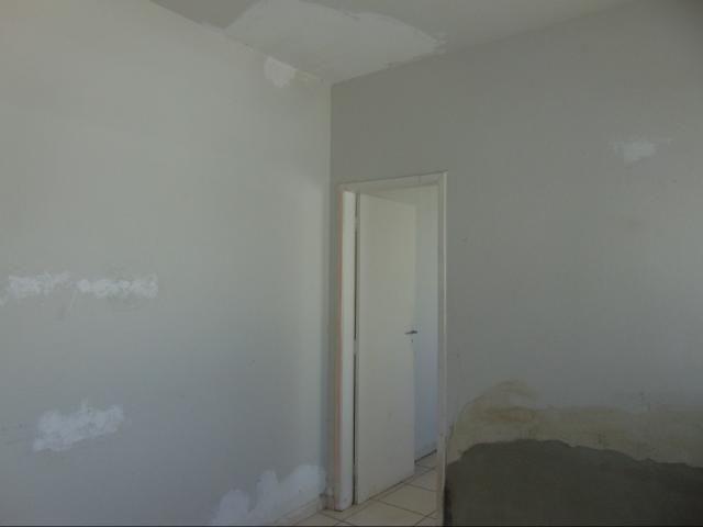 Casa para aluguel, 1 quarto, santo andré - belo horizonte/mg - Foto 8