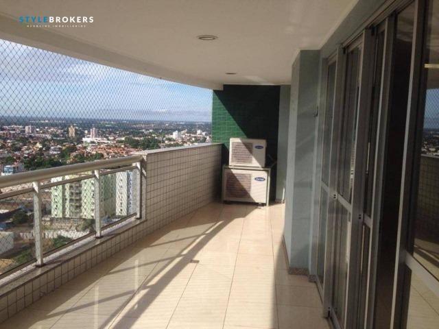 Solar Rivera - Foto 13
