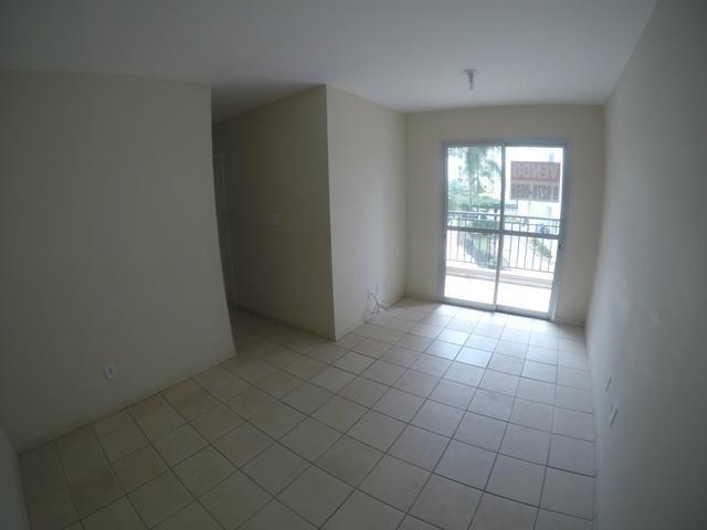 LH - Apartamentos com 2 quartos em Colinas de Laranjeiras - Ilha de Vitória - Foto 14