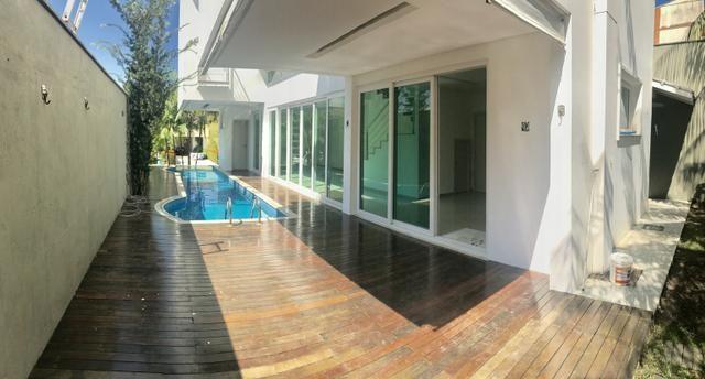 Oportunidade - Casa no Residencial Laranjeiras - Foto 2