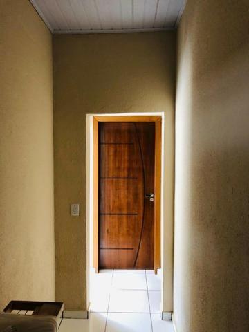 Casa de, 3 quartos, areá construída 141.71 m² - Foto 7