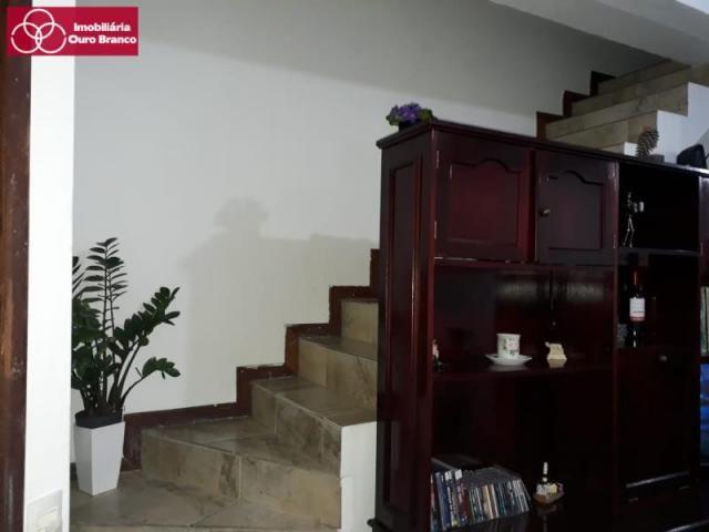 Casa à venda com 2 dormitórios em Ingleses do rio vermelho, Florianopolis cod:2091 - Foto 11