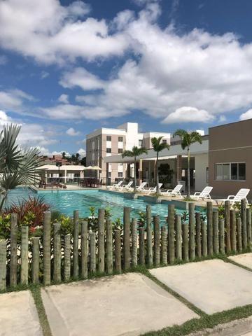 Apartamento 2/4 pra Aluguel (Apenas $600.00 ) - Foto 2