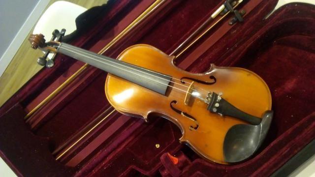 Violino Michael - Modelo VNM 47