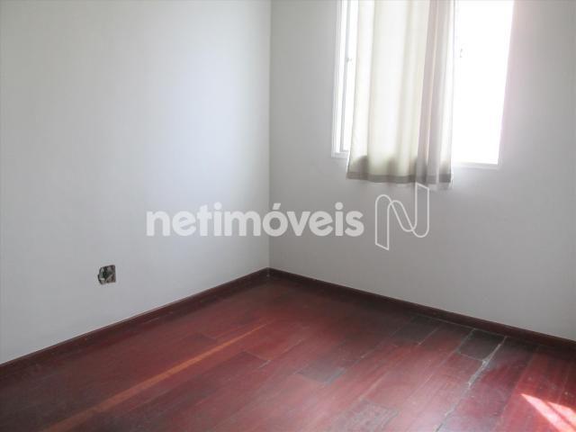 Apartamento à venda com 3 dormitórios em Carlos prates, Belo horizonte cod:746847 - Foto 5