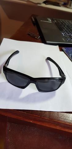 Óculos de sol Oakley Júpiter Squared polarizado - Foto 3