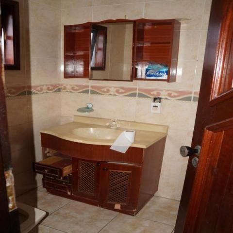 Prédio para locação em arujá, arujamérica, 6 dormitórios, 3 suítes, 4 banheiros, 6 vagas - Foto 16