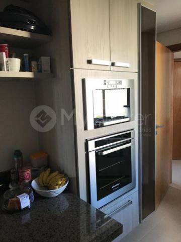 Apartamento Edificio Algarve com 3 quartos no Bueno - Foto 10