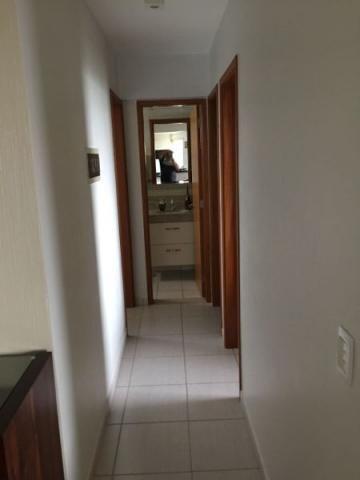 Apartamento no Gran Royale com 3 quartos no Setor Leste Universitário em Goiânia - Foto 20