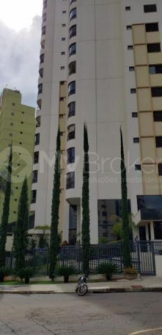 Apartamento no Residencial Lourenzzo Park com 5 quartos no Setor Nova Suiça - Foto 13
