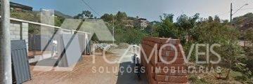 Casa à venda com 3 dormitórios em Centro, Mariana cod:171875