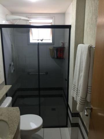 Apartamento no Gran Royale com 3 quartos no Setor Leste Universitário em Goiânia - Foto 12