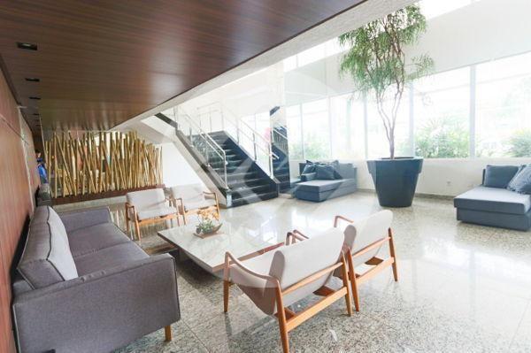 Apartamento no Residencial Park Privilege com 2 quartos no Parque Amazônia - Foto 10