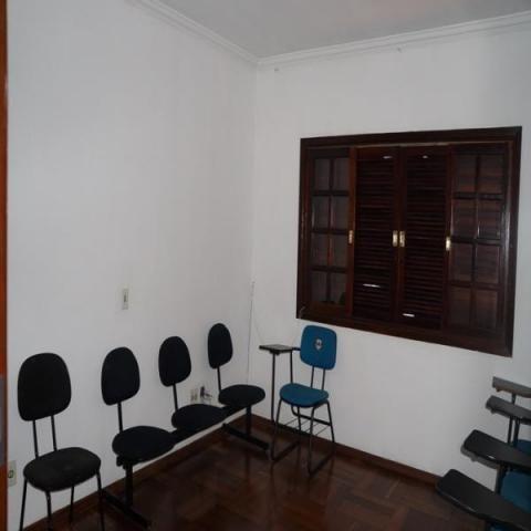 Prédio para locação em arujá, arujamérica, 6 dormitórios, 3 suítes, 4 banheiros, 6 vagas - Foto 19