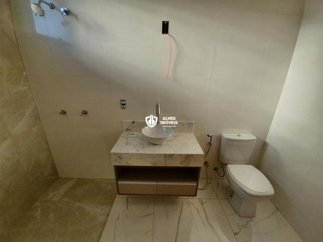 Maravilhosa Casa No Condomínio Quinta Das Tipuanas-A49 - Foto 16