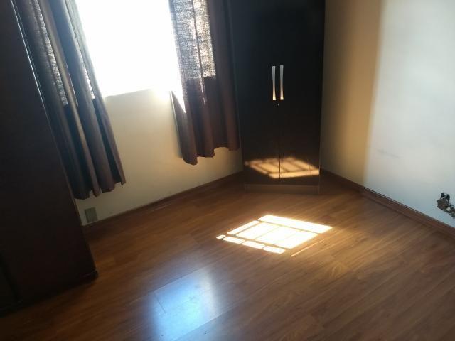 Casa à venda, 5 quartos, 2 vagas, carlos prates - belo horizonte/mg - Foto 9