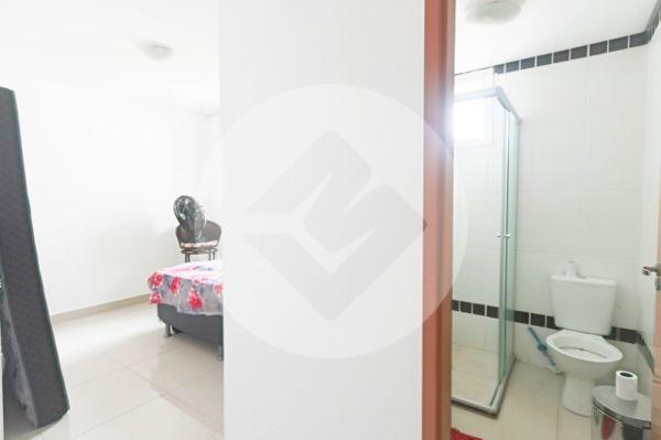 Apartamento no Residencial Park Privilege com 2 quartos no Parque Amazônia - Foto 20