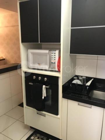 Apartamento no Gilberto Guimarães com 3 quartos no Alto da Glória em Goiânia - Foto 12