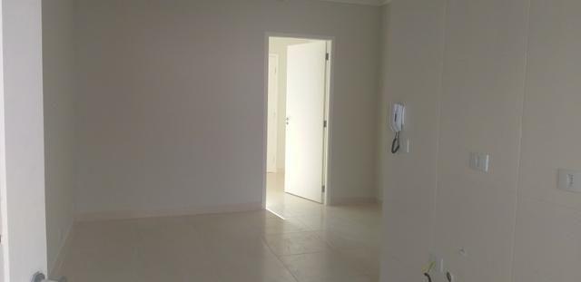 Kitnet pronto para morar parcelas menores do que aluguel em Osasco