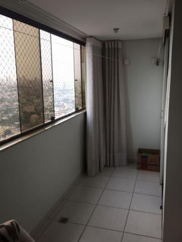 Apartamento no Gran Royale com 3 quartos no Setor Leste Universitário em Goiânia - Foto 6