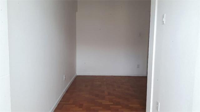 Apartamento à venda com 2 dormitórios em Tijuca, Rio de janeiro cod:350-IM404753 - Foto 11