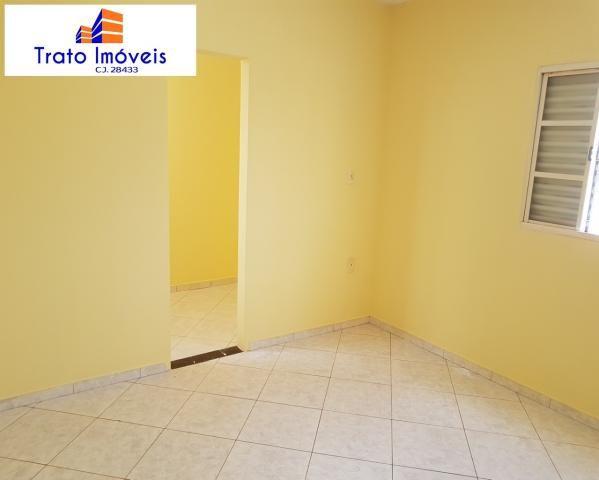 Apartamento para locação no setor nordeste, formosa-go - Foto 12