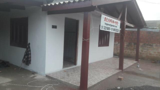 2 dorm - Vila Rica, Gravataí, RS - Aluguel ou Venda - Foto 11