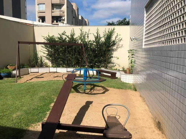 Residencial Bellano - centro de Criciúma - Foto 9