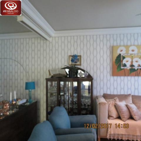 Casa à venda com 0 dormitórios em Pineville, Pinhais cod:13160.36 - Foto 6
