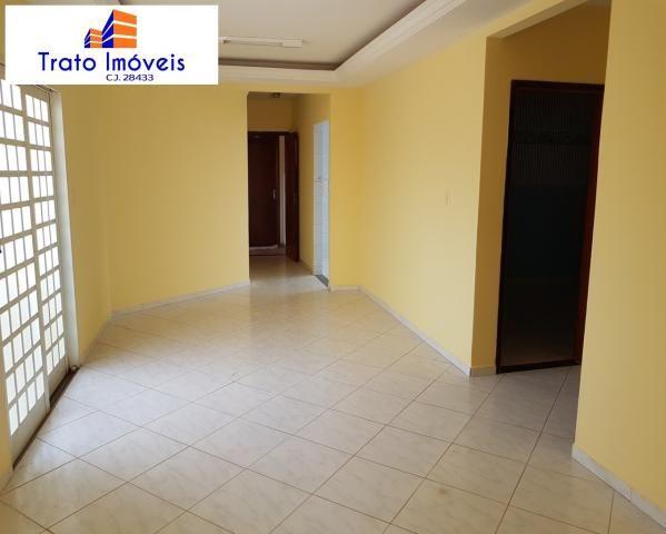 Apartamento para locação no setor nordeste, formosa-go - Foto 14
